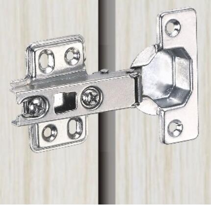 35mm Soft Close Cabinet Hinge Kitchen Cabinet Door