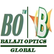"35 MM  50 MM F MOUNT MACHINE VISION LENS - BALAJI OPTICS- ""BO LENS"""