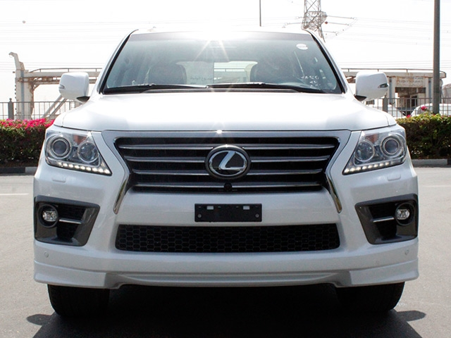 1st owner lexus lx 570 2015 fort for sale vehicles car sales. Black Bedroom Furniture Sets. Home Design Ideas