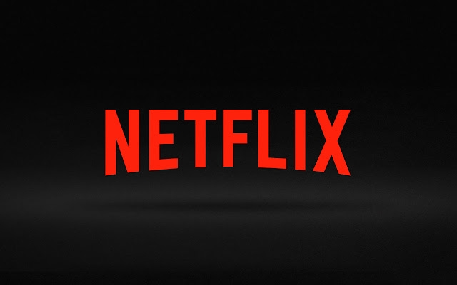 Netflix Com Activate Call Us On 1-855-856-2653 For Support
