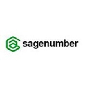 Sage Accounting Cloud Support