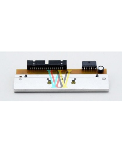 New  Zebra P1004232 Thermal Printhead