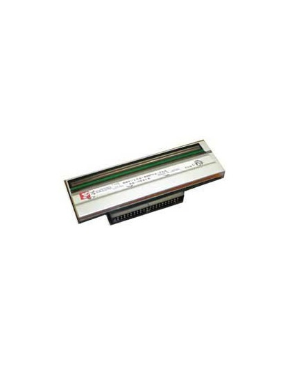 New Original Intermec 710-179S-001 Thermal Printhead