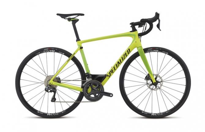 2017 specialized roubaix expert udi2 bike arizasport medan