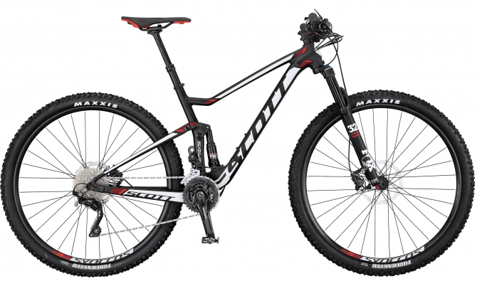 2017 scott spark 950 mountain bike arizasport medan for sale auburn sports  u0026 recreation bike
