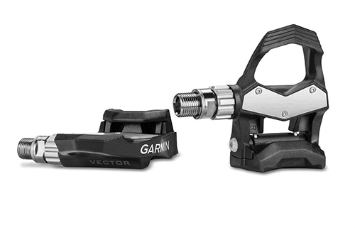 Garmin Vector 2S Power Pedals ARIZASPORT