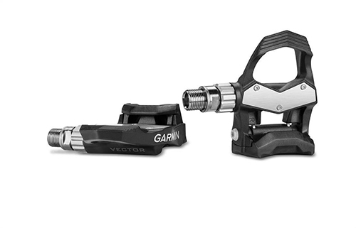Garmin Vector 2 Power Pedals ARIZASPORT