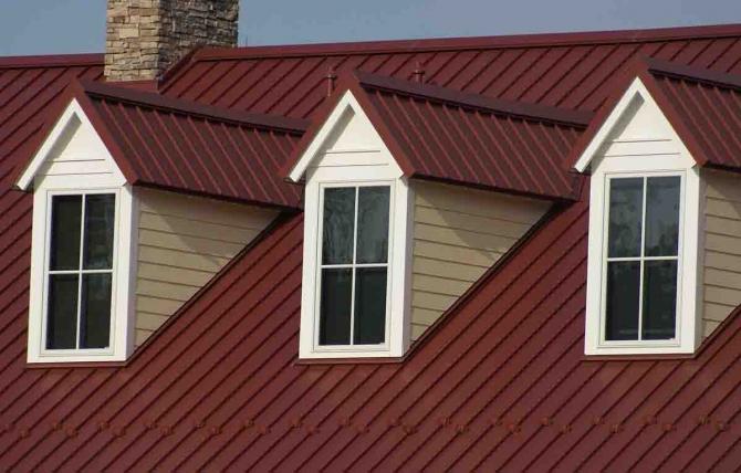 Twin Cities Roofing Contractors In Minneapolis St Paul, Mn