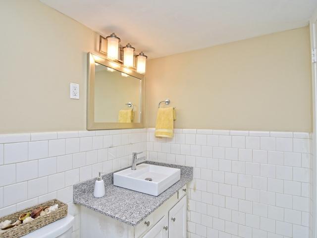 2 BEDROOM 2 BATH DESIGNER AUSTIN For Rent Austin Real Estate Apartments