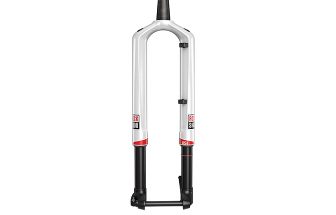 Rock Shox RS-1 ARIZASPORT