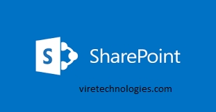 Sharepoint | App Development