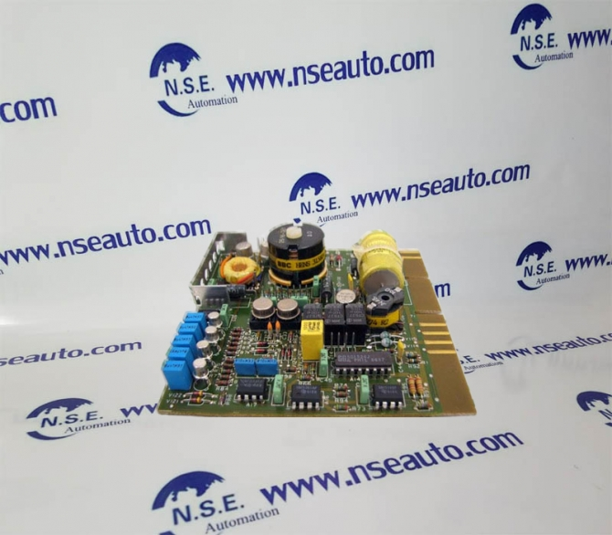 XYCOM XVME-4282 COMMUNICATION BOARD FOR VME CHASSIS VMEBUS