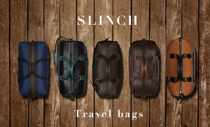 Shop now at slinch with the best price