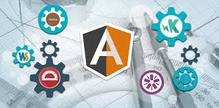 AngularJS Apps Development Company |AngularJS Developers | eSparkBiz