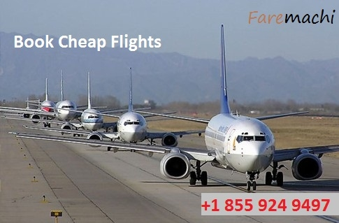 Cheap Virgin Airline Flights To New York