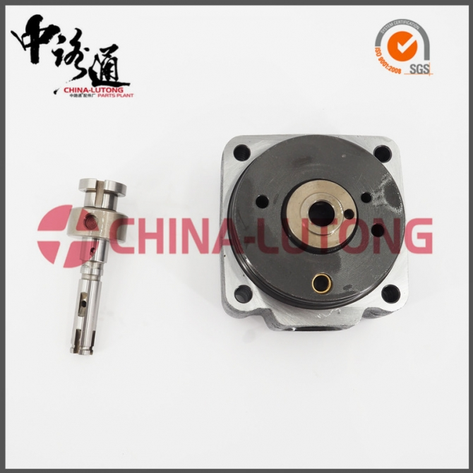 Head Rotor 146403-96209 461 626 030 VE410R for Hyundai bus