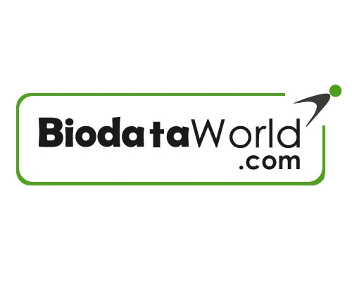 Biodata World Online HR delivers specific job resumes to recruiters in India