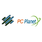 Get The Best Aol Support In Usa By Pc Planet 247