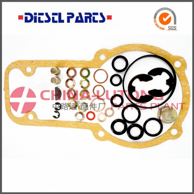 Ve Pump Repair Kit 1 427 010 003 Injector Parts