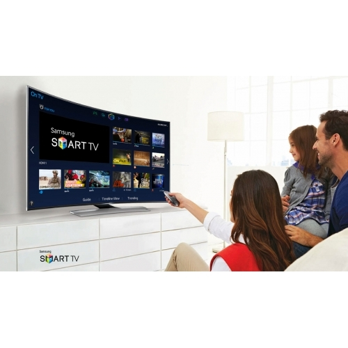 60 1080P Full hd TV, LED TV, smart TV, Internet TV Ns