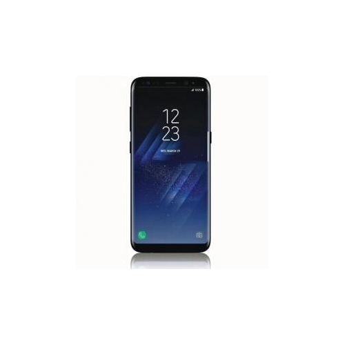 Cheap Clone Samsung Galaxy S8 Plus 6.2 Inch Screen Android 7.1 Snapdragon 835 CPU 6GB RAM 64GB 16MP Camera Phone