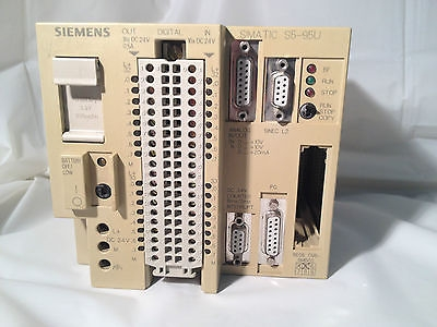 Siemens 6ES5951-7ND51,High quality