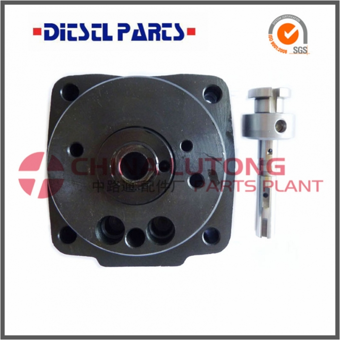 Sell Head Rotor Denso 096400-1390 410R for 22140-5B350 TOYOTA 2L