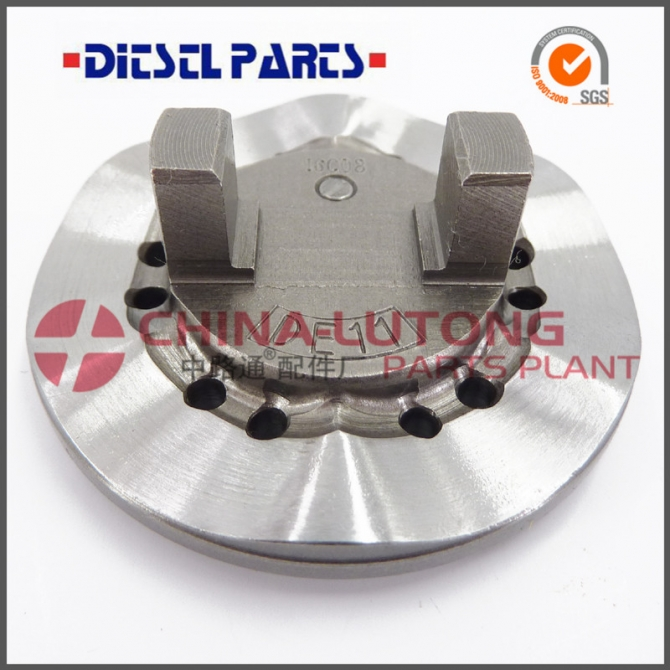 Pump Six Cylinder Cam Disk 096230-0110 Auto Fuel Parts