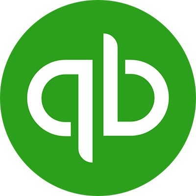 QuickBooks Helpline Number 18009762560 QuickBooks Toll Free Number