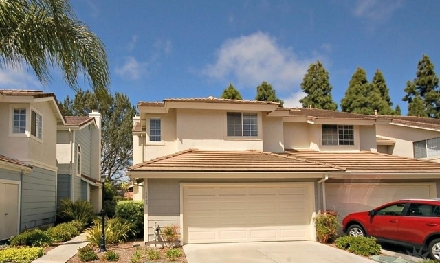 3 Bedrooms House In San Diego Pet Ok San Diego For Rent Bakersfield Real Estate Apartments