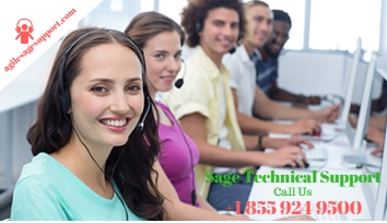 Call Us 1 855 924 9500 Sage 50 Product Support