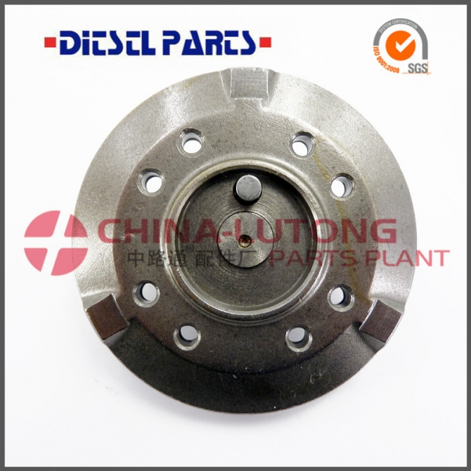 Auto Fuel Parts Cam Disk 096230-0190 Four Cylinder