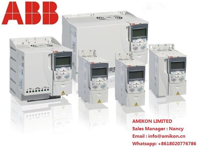 abb ci810b 3bse020520r1 xiamen for sale ashland electronics other rh adtob com