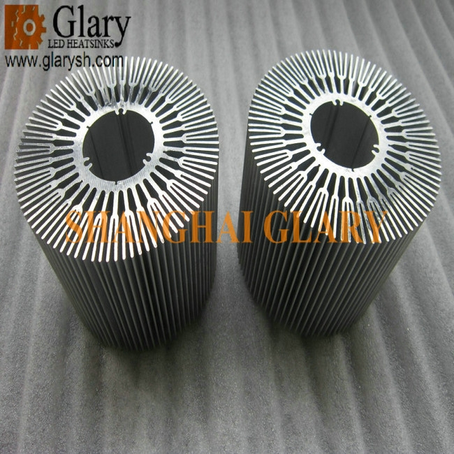 GLR-HS-010 95MM LED HEATSINK-7