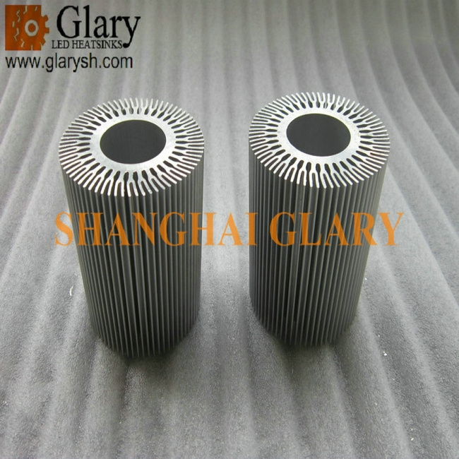 GLR-HS-088 61MM LED HEATSINK-6