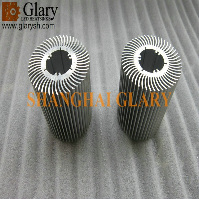 Glr-hs-164 60mm Led Heatsink-8