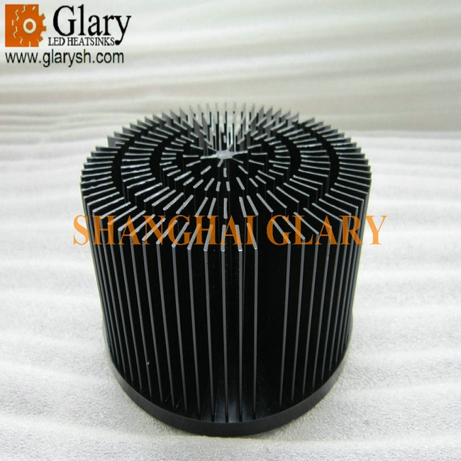 GLR-PF-120065 120MM LED HEATSINK-1