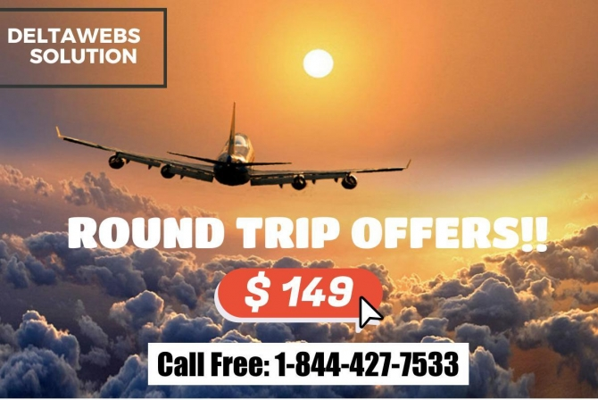 Special Christmas Offer For Flight Deals
