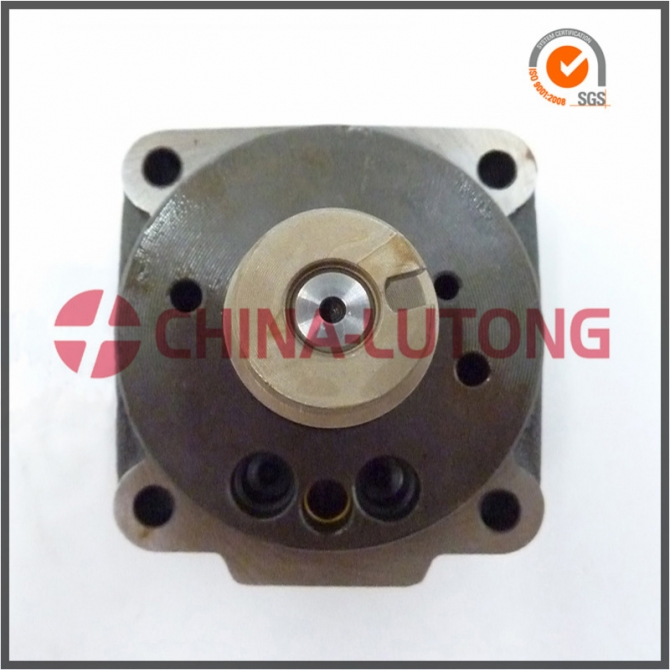 Bosch -denso Head Rotor Ve Pump Parts