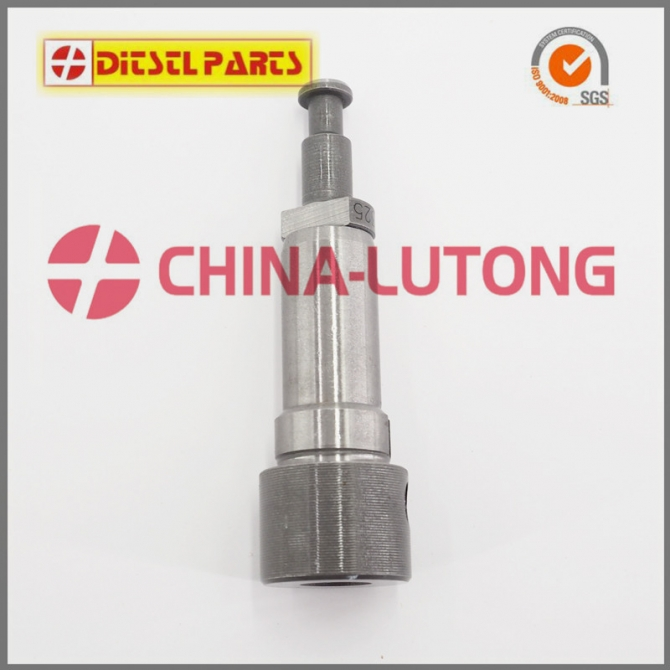 KHD Diesel PlungerElement 1 418 325 159,1325-159High Quality With Good Price