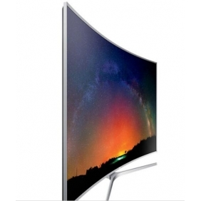 Samsung SUHD UA78JS9900JXXZ 78inch Wholesale price in China