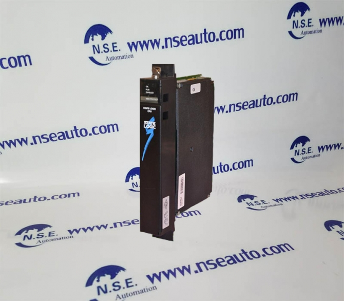 General Electric IC200UDR040 offering best price