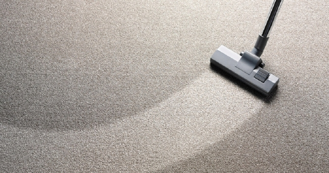 Carpet Cleaning,Upholstery Cleaning,Tile Cleaning,Floor Demolition-Central Arizona Works
