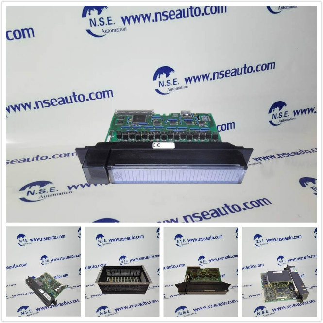 General Electric IC220ALG221 offering best price