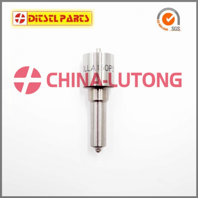 Different Type Of Nozzles Injector Fuel Nozzle DLLA150P59 0 433 171 059