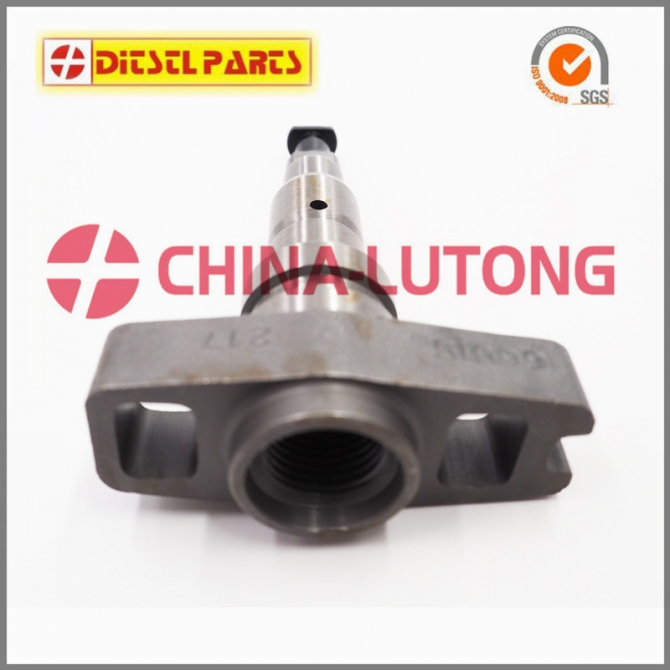Diesel Plunger T-Element 1 418 415 116 1415-116,High Quality With Good Price , OEM Number 1 418 415 116