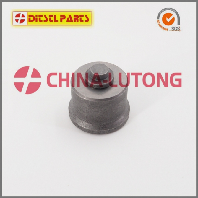 Delivery Valve 134110-4520 P44 For MITSUBISHI 6D22CT 6D22T8DC9 , OEM Number 134110-4520
