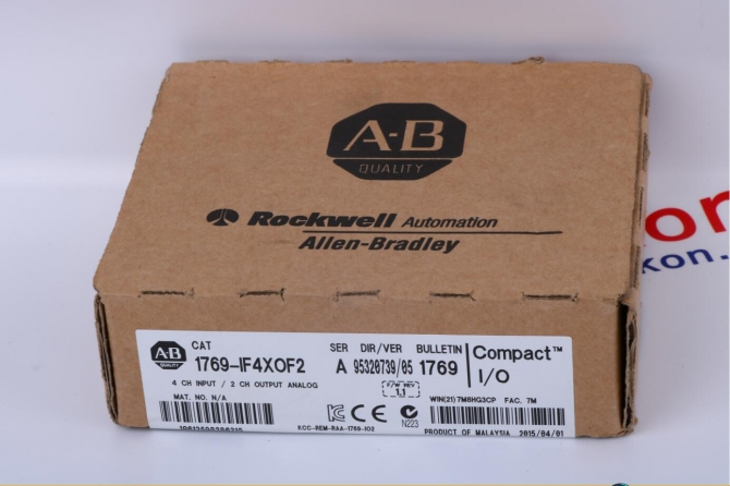 rexroth B-IO K-DP16DO 1070079739-102