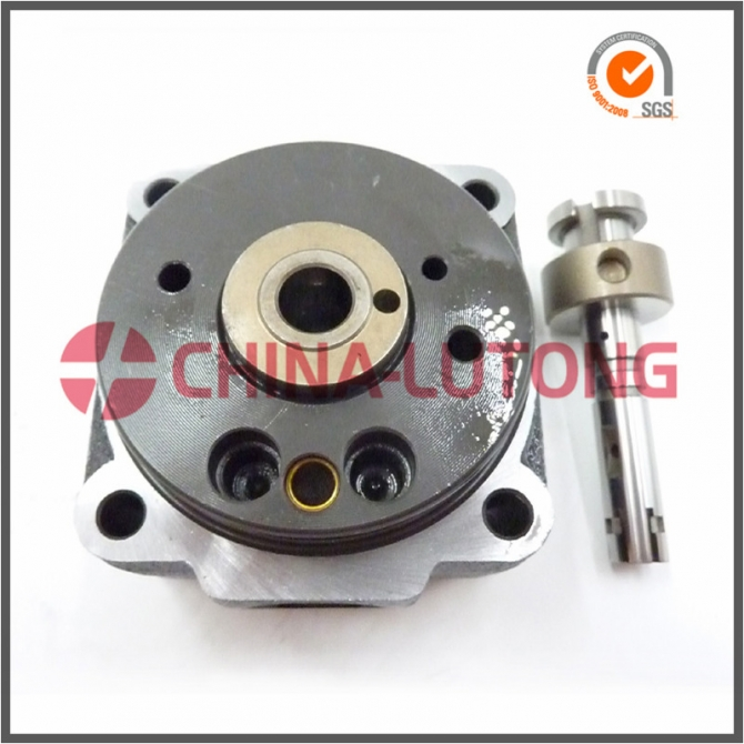 China 1 468 333 333 Rotor Head for Audi - Auto Parts