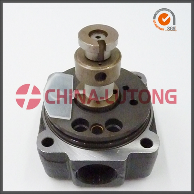 Head Rotor Diesel Fuel Engine Parts Rotor Head 1 468 334 590 Four Cylinder for Volkswagen